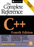 The Art of C++ by Herbert Schildt