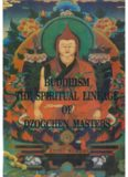 The Spiritual Lineage of Dzogchen Masters