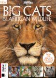 Big Cats & African Wildlife