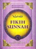 Fikih Sunnah 4