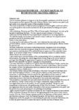 william boericke - pocket manual of homeopathic materia medica