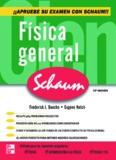 10ma edición- Schaum – Frederick J. Bueche, Eugene Hecht