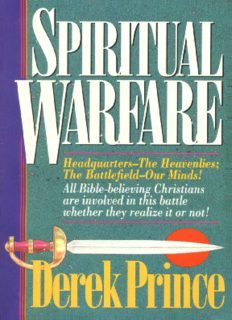 Spiritual Warfare by Derek Prince.pdf