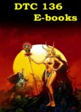 Pohl, Frederik & Williamson, Jack - Starchild 1-3 - The Starchild Trilogy