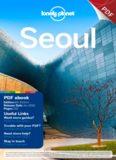 [Lonely Planet] Seoul 8e 2016 (1743210027).pdf