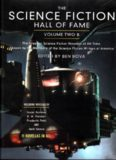 The Science Fiction Hall of Fame Volume Two B