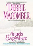 Angels Everywhere (A Season of Angels & Touched by Angels)