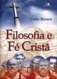 Filosofia e Fé Criste