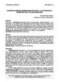 (spruce) steph. (lejeuneaceae, marchantiophyta)