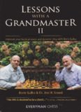 Lessons with Grandmaster - 2