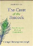 The crest of the peacock: non-European roots of mathematics