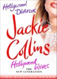 Hollywood Wives- The New Generation & Hollywood Divorces
