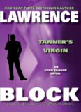 Tanner's Virgin (Evan Tanner Suspense Thrillers)