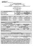 CHANGE NOTICE NO. 10 CONTRACT NO. 071B2200171 RR Donnelley & Sons Co Kristyn ...