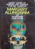 The Allingham Case-Book