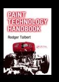 Paint Technology Handbook - R. Talbert