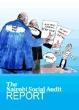 The Nairobi Social Audit Report.pdf - TISA