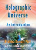 Holographic universe : an introduction