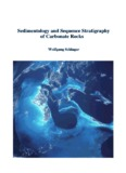 Sedimentology and Sequence Stratigraphy of Carbonate Rocks