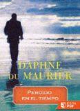 Perdido en el tiempo - Daphne du Maurier.pdf