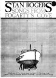 Songs from Fogarty's Cove