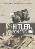 Hitlerin Son 13 Günü - Savaş Özpınar