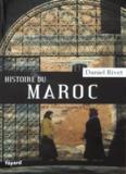 Histoire du Maroc de My Idriss à Mohammed VI