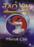 Tao Yin - Ejercicios Para El Rejuvenecimiento