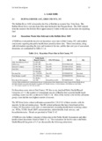 3. LAKE ERIE 3.1 BUFFALO RIVER AOC, ERIE COUNTY - ATSDR