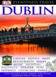 (DK Eyewitness Travel Guides).