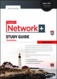 CompTIA Network+ Study Guide, (Exam: N10-006)