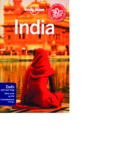 India, 14 edition (Country Travel Guide)
