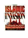Islamic Invasion. oleh Robert Morey