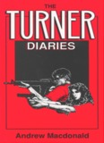 The Turner Diaries.pdf
