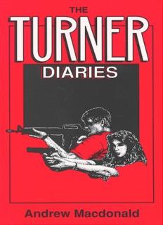 The Turner Diaries.pdf