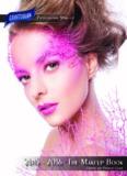 The Makeup Book
