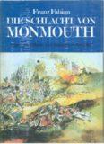 Die Schlacht von Monmouth