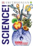 Science!: Knowledge Encyclopedia