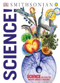 Science!: Knowledge Encyclopedia