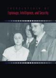 Encyclopedia of Espionage, Intelligence & Security Vol II By Lee Lerner & Brenda Lerner.pdf