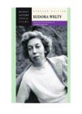 Eudora Welty (Bloom's Modern Critical Views), Updated Edition