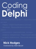 Coding In Delphi - bbs.2ccc.com