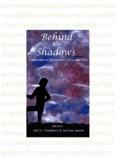 behind the shadows(1) - Zukiswa Wanner - WordPress.com