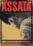 Assata: An Autobiography.pdf