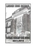 Linden Public Schools