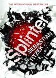 Splinter. Sebastian Fitzek