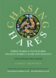 three hares & four hares ancient hares & hare psychology james crowden