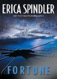 Spindler, Erica - Fortune (v5.0)