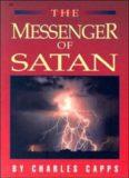 The messenger of Satan