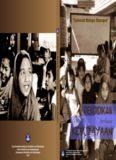 pendidikan budaya dan karakter bangsa melalui gurindam dua belas